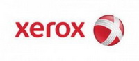 Картриджи Xerox