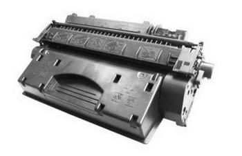 Совместимый картридж Canon №719