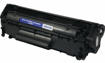 Совместимый картридж Canon 703