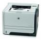 Б/У принтер HP p2055d в Рязани